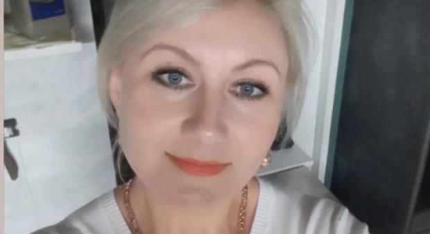 Резонанс тижня. «Вона була гарною, а він — потворою»: Ще одну українку в Італії вbuв колишній чоловік (фото)