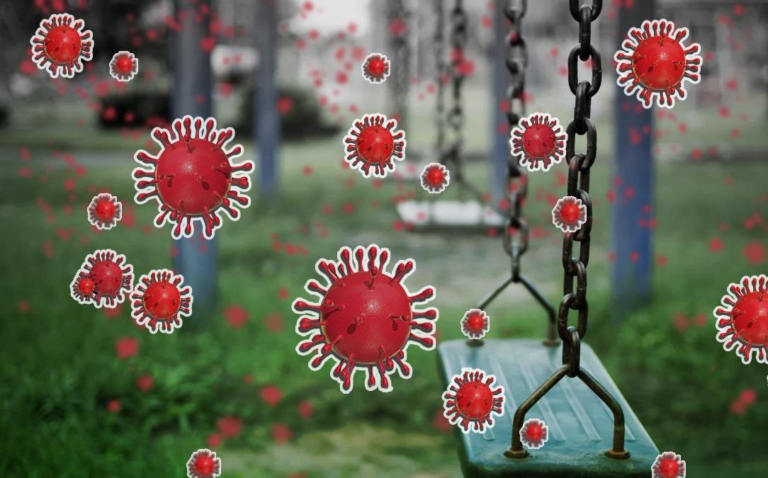 Ученые рассказали, когда во всем мире коронавирус пойдет на спад