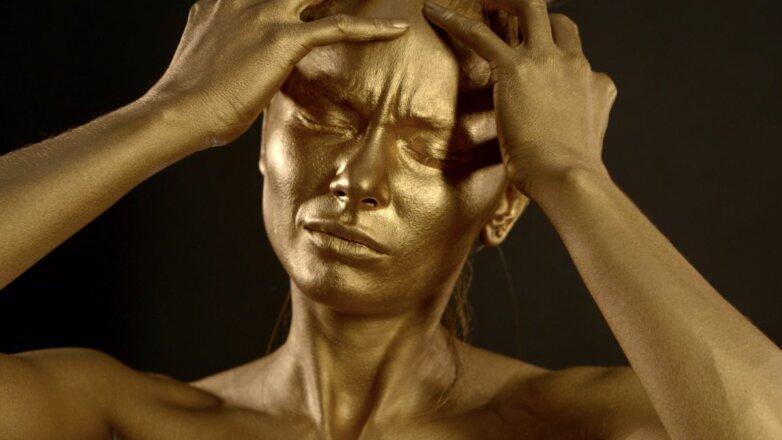 Проверьте себя: первые признаки инсульта у женщин