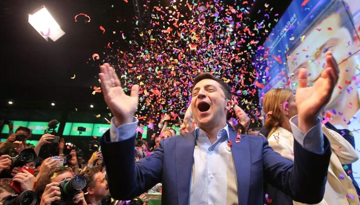 С 1 декабря прожиточный минимум в Украине вырос на 71 гривну, что составляет 2189 гривен