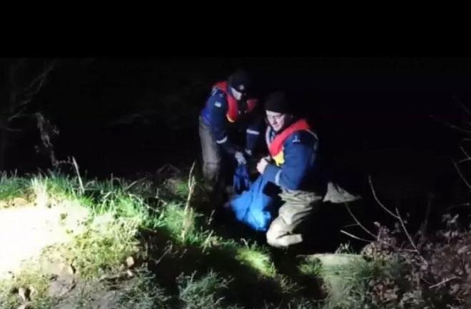 За невідомих обставин загинула 13-річна вінничанка. Її тіло знайшли у річці