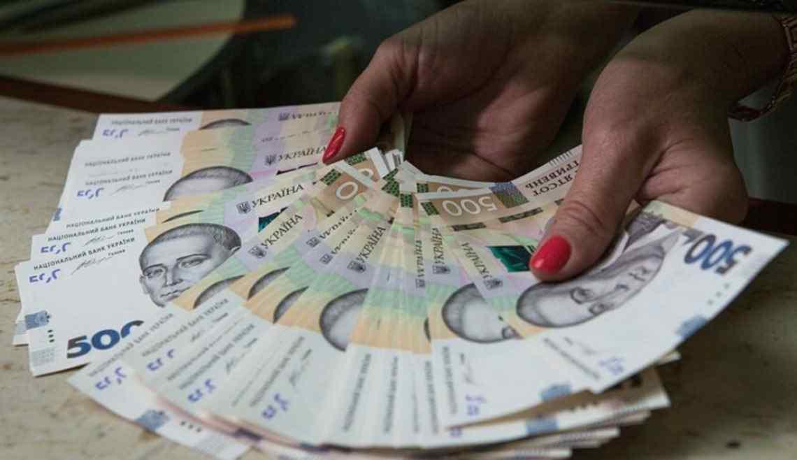 В Украине возобновили выплаты на детей до 10 лет: Как их получить