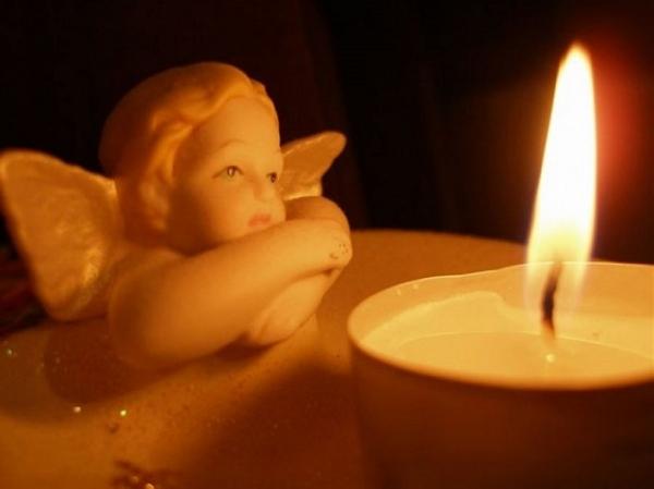 Поступила у важкому стані: Дівчинка 14 років померла на Рівненщині від ускладнень коронавірусу