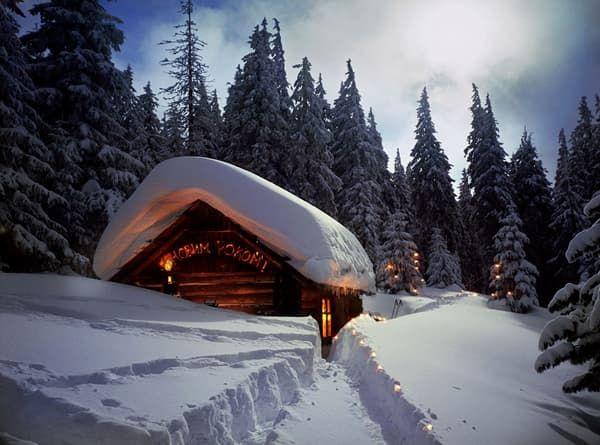 Курорты Карпат открывают горнолыжный сезон: где и за сколько предлагают отдохнуть украинцам