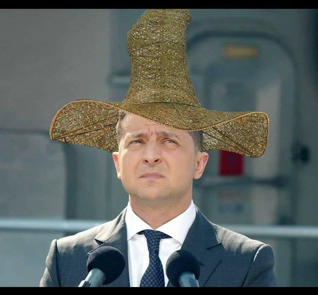 Зеленський підписав закони про допомогу населенню та бізнесу під часа карантину