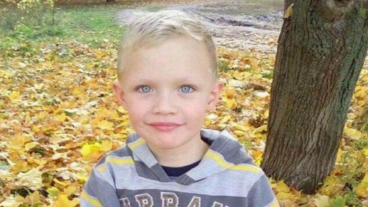 Подозреваемому полицейскому в деле 5-летнего Кирилла Тлявова избирают наказание