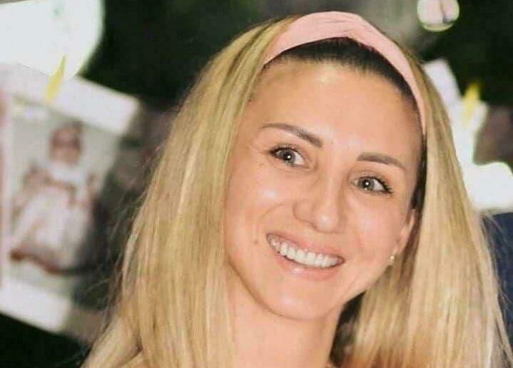 Чоловік загадково зниклої жінки, яку шукали у Запоріжжі, пройшов поліграф та розповів, що знає про зникнення: відео