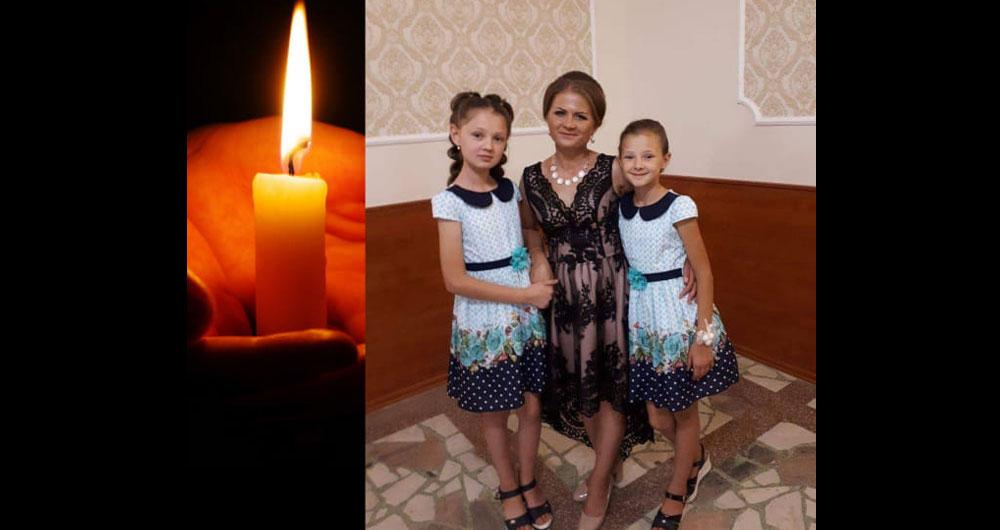 """""""Вдома залишилось двоє діток"""": в Італії пішла з життя українка, потрібно транспортувати тіло на батьківщину"""