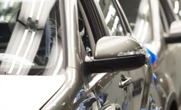 Готуйте кишені! Українці повинні заплатити податки за свої машини — коли та скільки