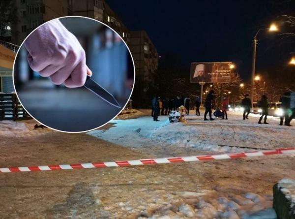 Позбавив життя за 20 гривень: відомі деталі зухвалого вбuвсtва чоловіка на Північному