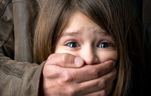 П'ятирічну дівчинку зґвалтували у лікарні в Полтаві (ДЕТАЛІ)