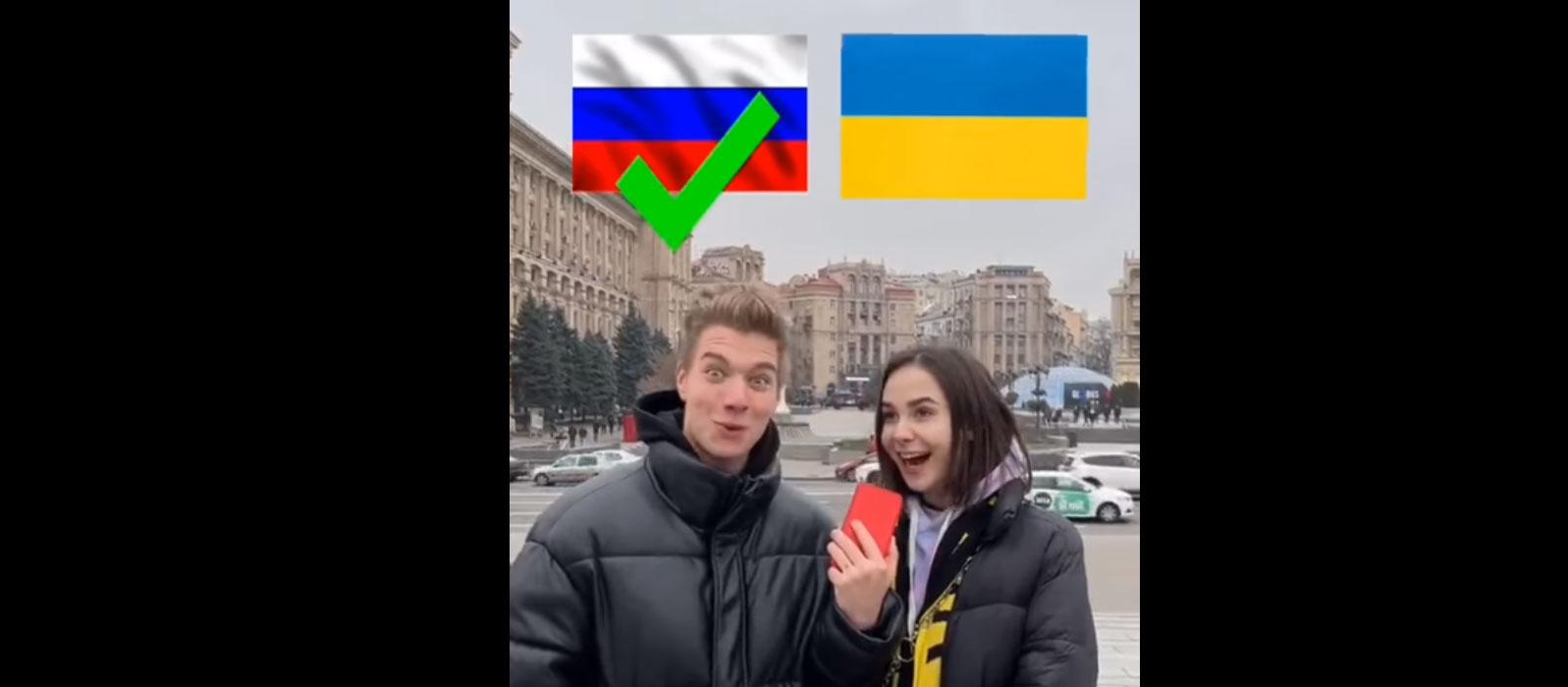 Borjomi и Nestle отказались сотрудничать с блогершей Онацкой