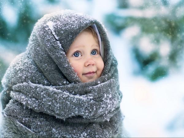 Морози до 15 градусів. Синоптик розповів, коли чекати похолодання