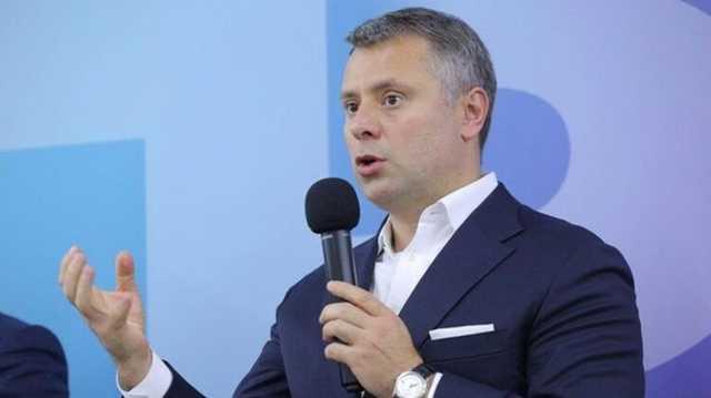 Витренко заявил, что субсидии угнетают человеческое достоинство и пагубно влияют на психику