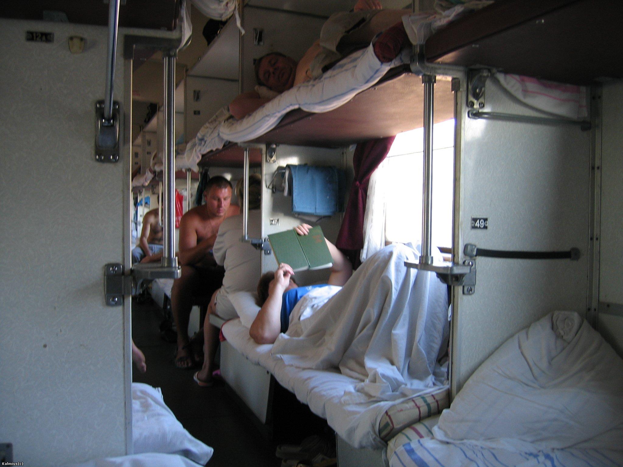 «Укрзалізниця» повысит стоимость билетов на 20% на все поезда: сколько заплатим
