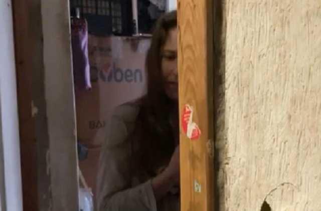 УбuBалu собак в квартире и ели: в Харькове у нерадивой матери забрали двоих деток