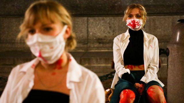 В Польше вступил в силу запрет абортов
