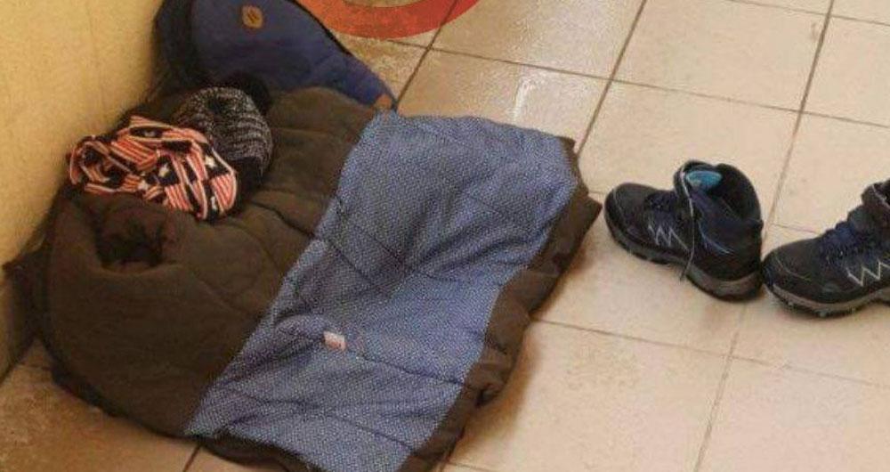 Трагедия под Киевом: в селе Чайки погиб ребенок, выпав из окна 15 этажа. Не могут опознать