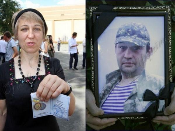 «Мій чоловік загинув в АТО, щоб я замерзла в хаті?», – вдові на Рівненщині погрожують «обрізати» газ