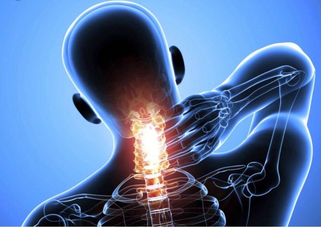 9 типов боли, которые связаны с нервами, а не болезнями
