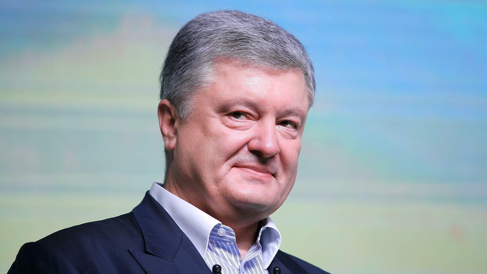 """Петро Порошенко: """"Олігархи Не Нажерлися…"""" Емоційно Про Підвищення Тарифів"""