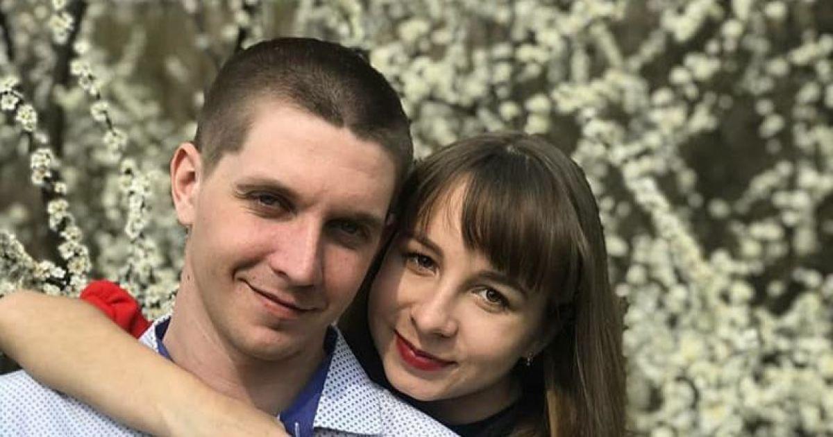 На Донбасі У Шпиталі Від Тяжкого Поранення Помер Молодий Військовий: За Його Життя Боролися Три Дні