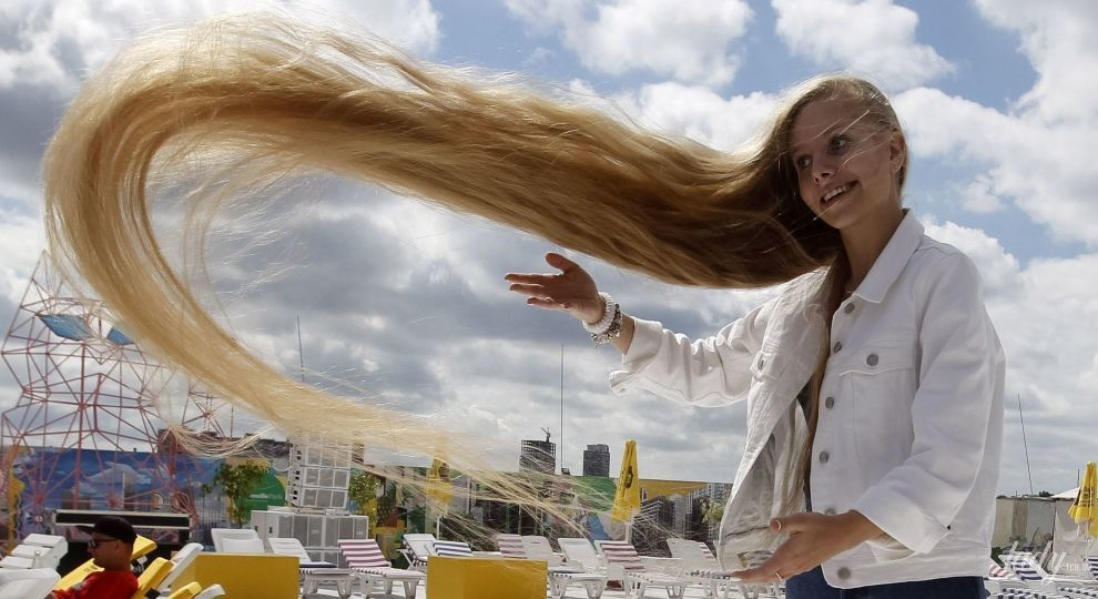 Коли у лютому не варто стригти волосся: календар стрижок на лютий 2021 року