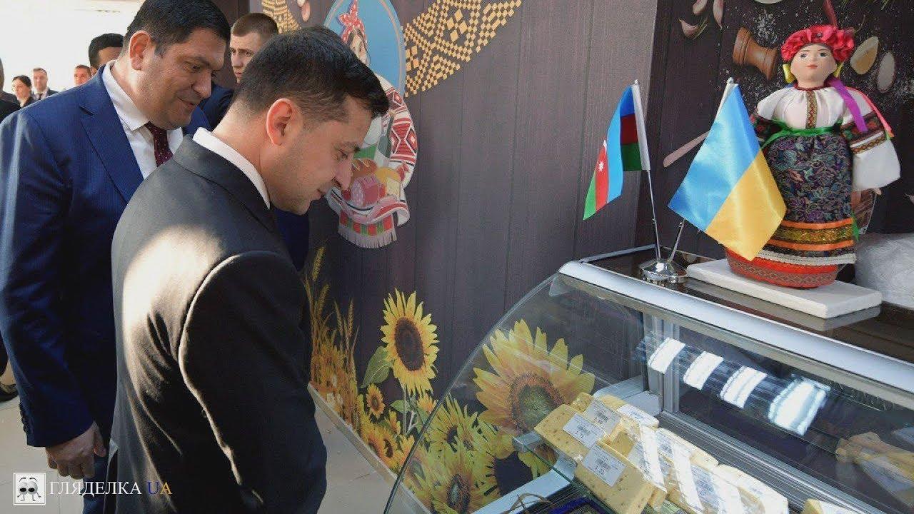 Чому в Україні подорожчали харчі? Дві причини