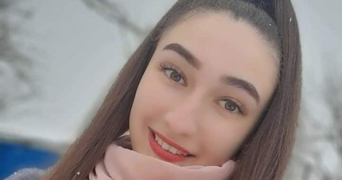 «Встигла сказати: «Мені щось погано»: подробиці раптової смерті 19-річної виховательки з Полтавщини