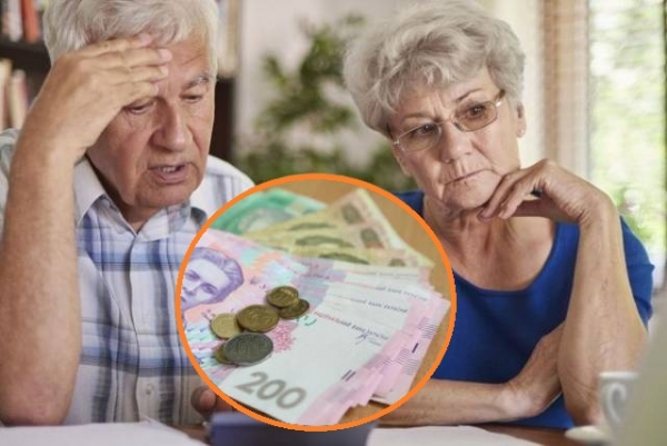 Обіцяні підвищення пенсій для частини українців – перенесли