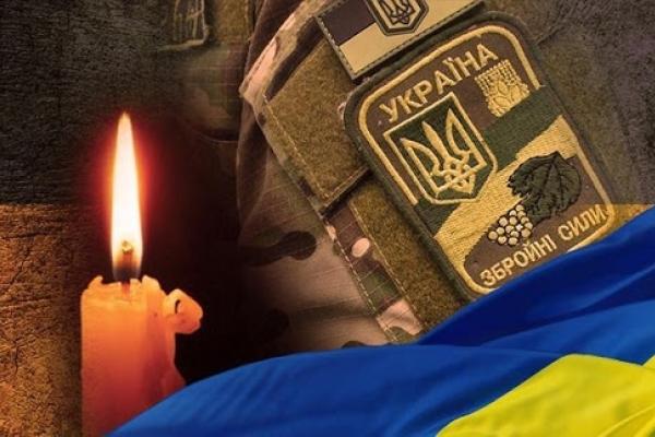 «Привітали» з 23 лютого: на Донбасі є загиблі та поранені, навіть серед цивільних