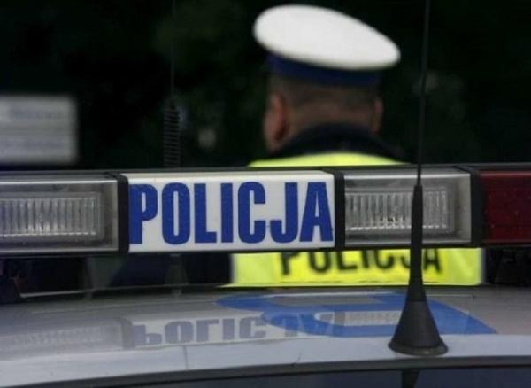 Троє поляків напали з ножем на українця, щоб помститися