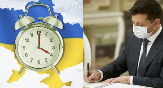 Чи будемо переводити годинники? Влада зважилася на важливий крок: Що відомо про перехід на літній час