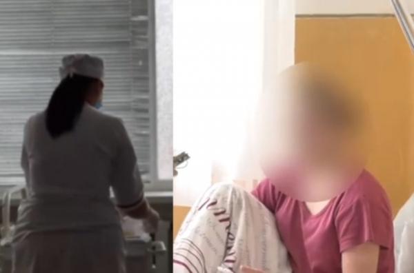 «Метою не було вкоротити собі віку»: учениці з Умані зізналися, навіщо наковталися пігулок (ФОТО)