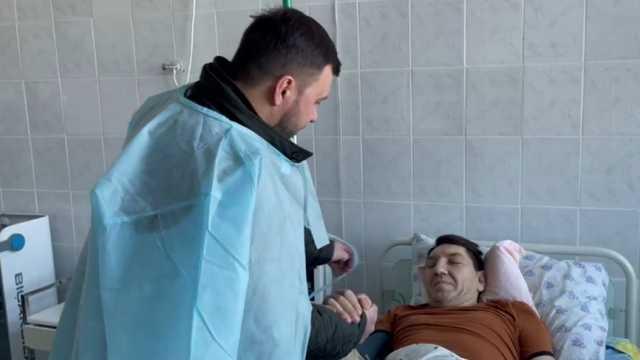 «Смеются даже домохозяйки»: паблик ОРДО объяснил, кто подорвал «командира ДНР» «Длинного»