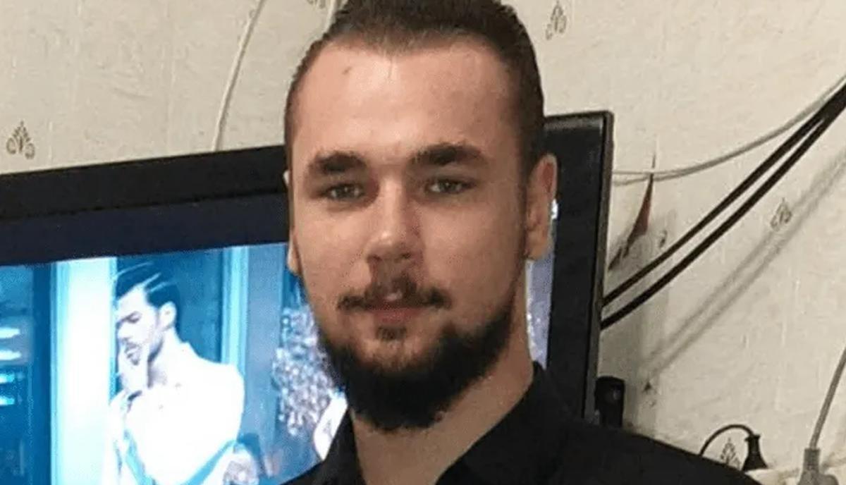 Сів у BlaBlaCar і зник: у Дніпрі розшукують 20-річного хлопця
