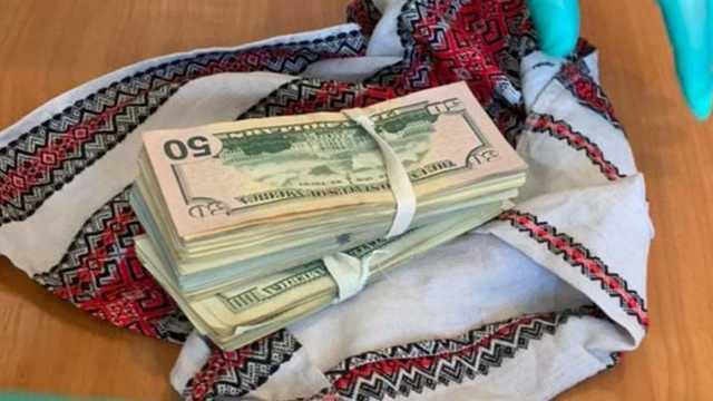 В Черниговской области женщина за «снятие порчи» отдала мошенницам почти миллион