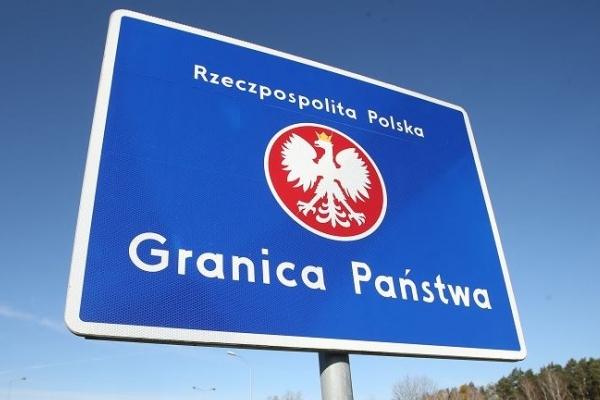 Польща закриває кордони. Які країни потраплять до переліку?