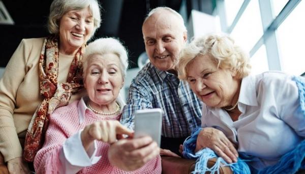 В Україні почалася індексація пенсій: кому й на скільки підвищать виплати