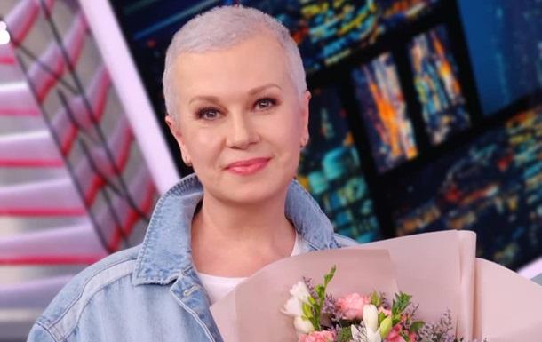 Алла Мазур: Чи Знаєте Ви, Друзі, Що Ліки Від Раку – Носить В Собі Кожен Із Нас? (ВІДЕО)