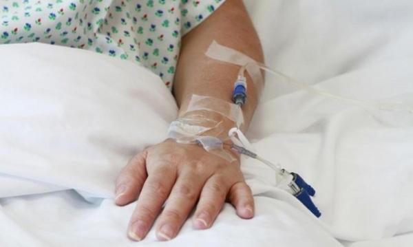 Дива не сталося: жінка, яку медики врятували від клінічної смерті, померла