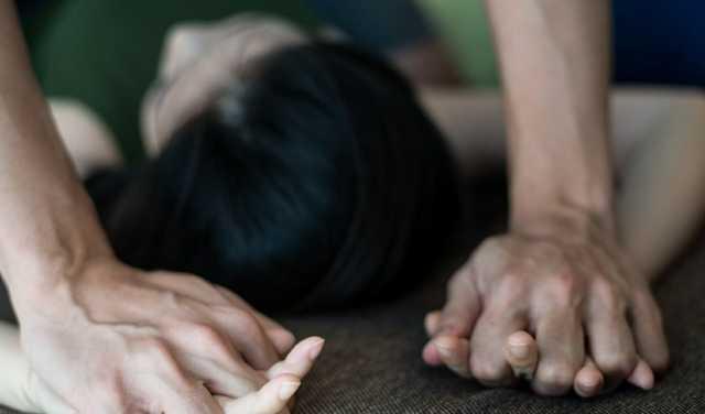 Суд оправдал отморозка, который ударил, а затем изнасиловал потерявшую сознание 17-летную девушку