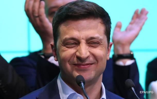 Как тарифы на электроэнергию изменятся для украинцев: Кабмин принял решение на апрель
