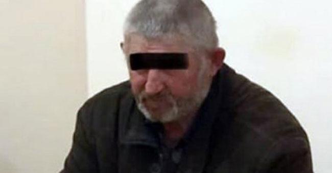 «Виродка звати Микола. В РФ він відсидів за зґвалтування, та це як виявилося не все…»- Назар Приходько