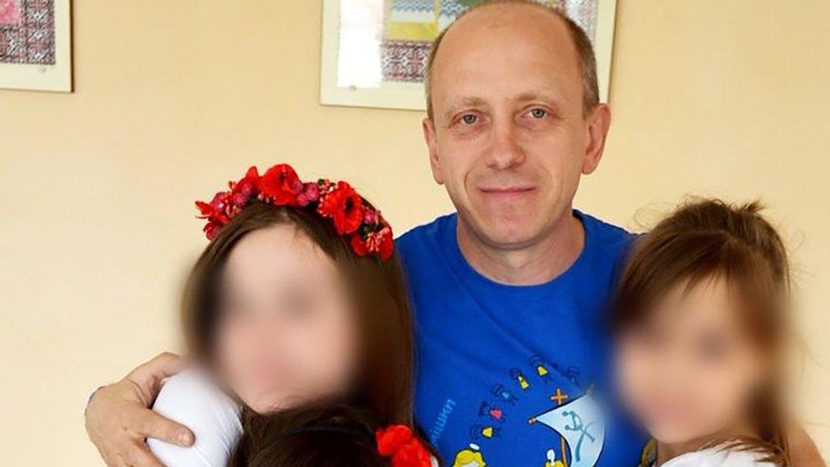 Організатора християнських таборів підозрюють у скоєнні 147 випадків розбещування дівчаток