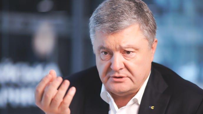 """""""Гімно"""" Порошенка розлякало людей від вакцинації, – Степанов"""