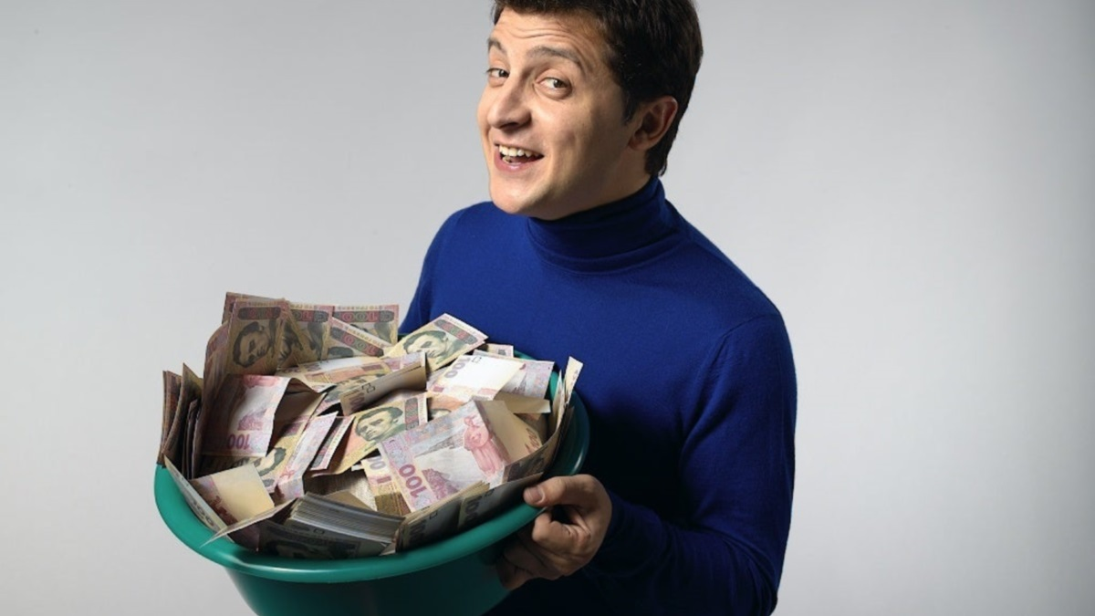 Вартість прибирання на Банковій коштуватиме 80 тис. грн, а не 2 млн, як сказали в ОПУ, – експерт