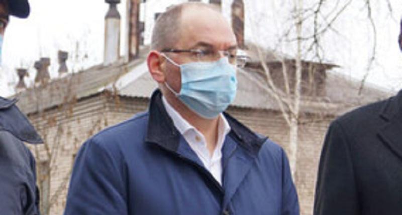 «Я тільки сьогодні дізнався, що куртка Степанова коштує 620 тисяч гривень. Близько 22 тисяч доларів… У мене питання…»