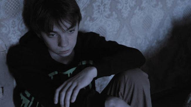 В Запорожской области очередная смертельная интернет – игра «Собачий кайф»: поговорите с детьми!