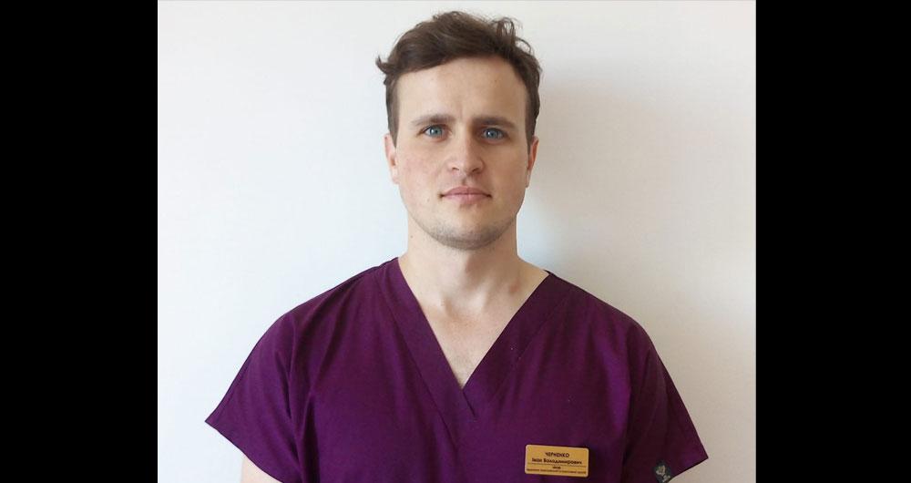 Врач-анестезиолог: «Может, у министра здравоохранения  наконец-то проснется чувство собственного достоинства?»